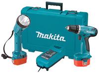 Cordless Power Tools, Heat Guns, Power Tools, Item Number 1381213