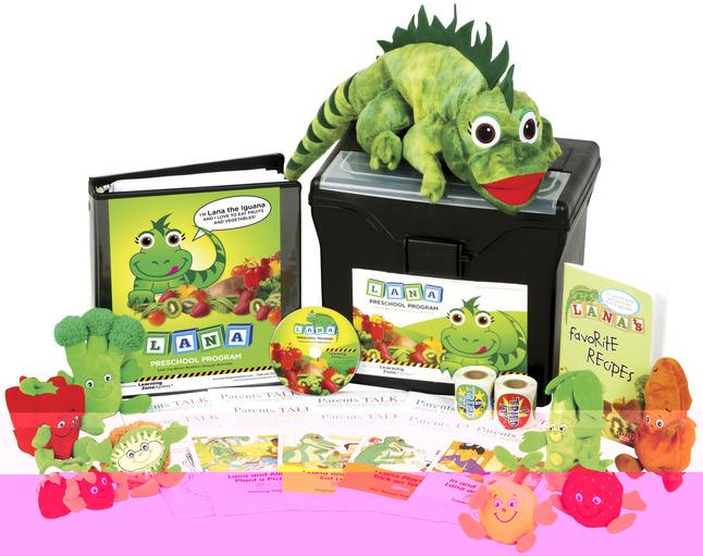 Health & Wellness Activities, Books, Wellness Book Supplies, Item Number 1382356