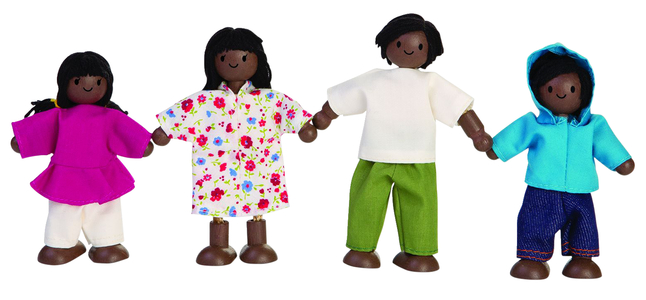 Dramatic Play Dolls, Role Play Doll Clothes, Item Number 1382440