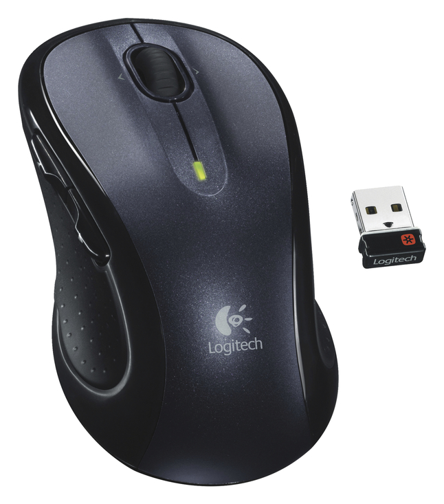 1c7e9a2a722 Computer Mouse, Computer Mouses, Computer Mouse for Kids Supplies, Item  Number 1382650