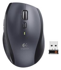 Computer Mouse, Computer Mouses, Computer Mouse for Kids Supplies, Item Number 1382652