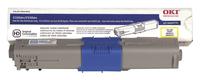 Color Laser Toner, Item Number 1382749