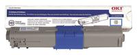Color Laser Toner, Item Number 1382751