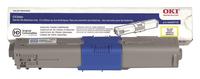 Color Laser Toner, Item Number 1382752