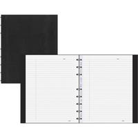 Wirebound Notebooks, Item Number 1382794