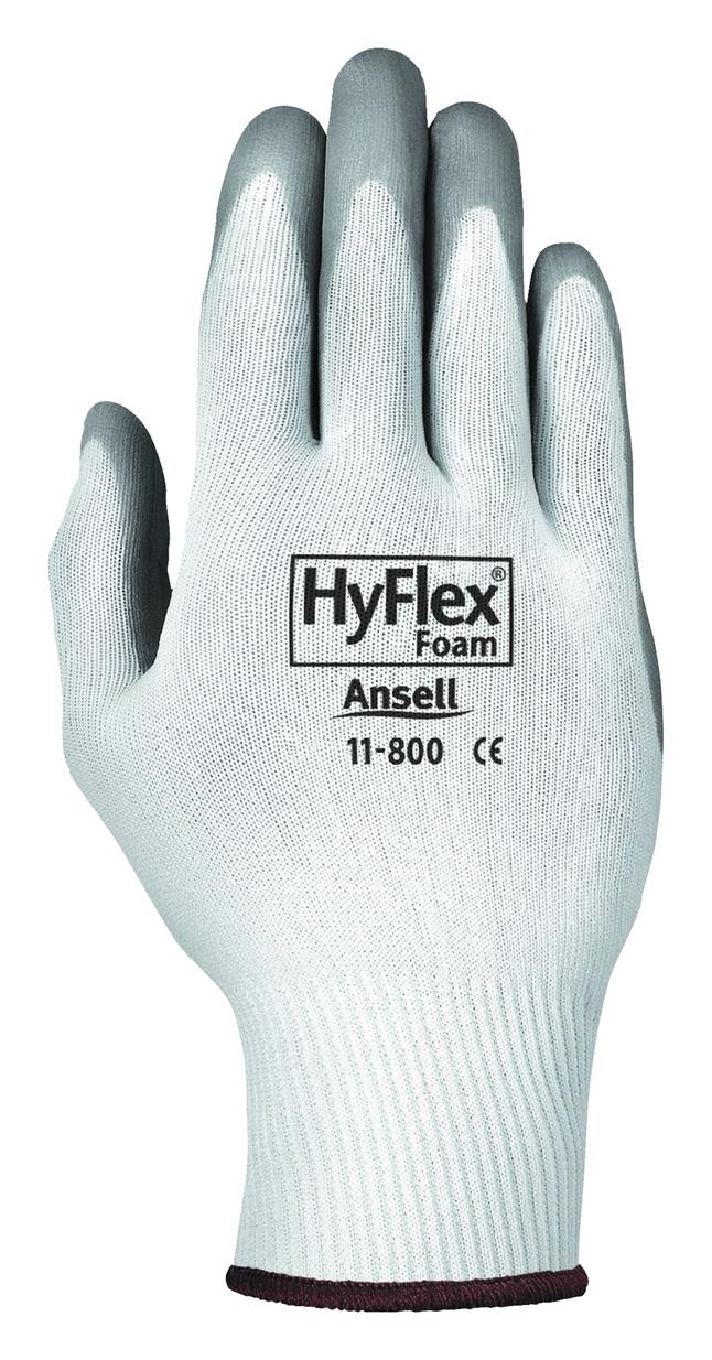Work Gloves, Item Number 1382799