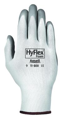 Work Gloves, Item Number 1382800
