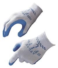 Exam Gloves, Exam Holders, Item Number 1383069