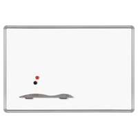 White Boards, Dry Erase Boards Supplies, Item Number 1383137