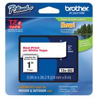 Printer Supplies, Item Number 1383164