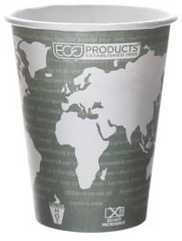 Coffee Cups, Plastic Cups, Item Number 1383201