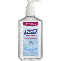 Liquid Soap, Foam Soap, Item Number 1383327