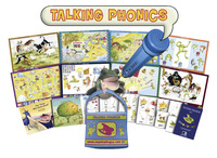 Bilingual Books, Language Learning, Bilingual Childrens Books Supplies, Item Number 1383511