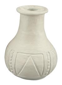 Modeling Dough, Item Number 1383757