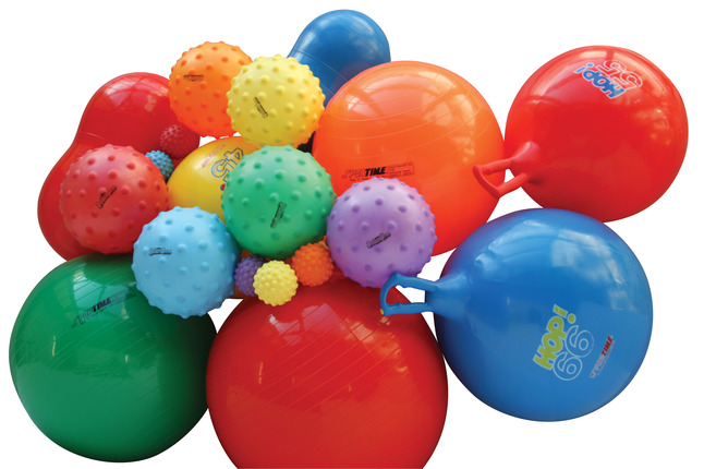 Ball Packs, Ball Bags, Item Number 1384102