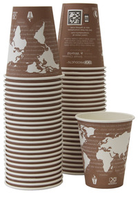 Coffee Cups, Plastic Cups, Item Number 1384635
