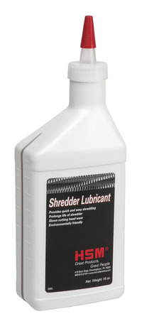 Strip Cut Shredders, Item Number 1384650