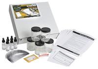 General Science Activities, Science Tools, General Science Tools Supplies, Item Number 1385240