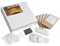 Life Science Products, Books Supplies, Item Number 1385245