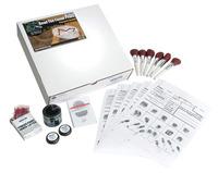 General Science Activities, Science Tools, General Science Tools Supplies, Item Number 1385248