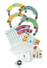 Science Kits, Item Number 1385343