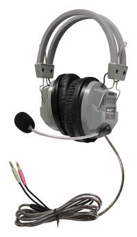 Headphones, Earbuds, Headsets, Wireless Headphones Supplies, Item Number 1385713