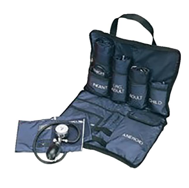 Diagnostic Equipment, Item Number 1385819