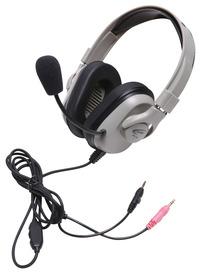 Headphones, Earbuds, Headsets, Wireless Headphones Supplies, Item Number 1543885