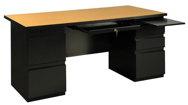 Teacher Desks Supplies, Item Number 1386584