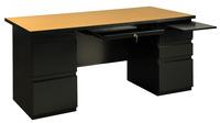 Teacher Desks Supplies, Item Number 1386586