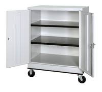 Storage Cabinets, General Use Supplies, Item Number 1386620