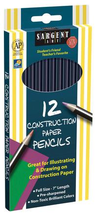 Colored Pencils, Item Number 1386921