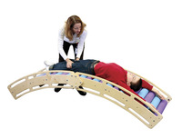 Touch, Pressure, Massage Sensory Processing Tools, Item Number 1387317