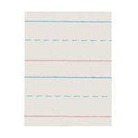 Zaner Bloser Paper, Item Number 1387809