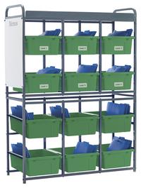 Carts Supplies, Item Number 1388377