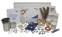 Science Kits, Science Kits for Kids, Lab Kits Supplies, Item Number 1388588