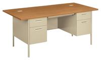 Teacher Desks Supplies, Item Number 1388878