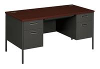Teacher Desks Supplies, Item Number 1388880