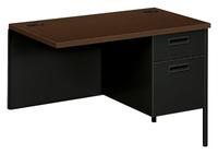 Teacher Desks Supplies, Item Number 1388884