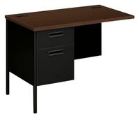 Teacher Desks Supplies, Item Number 1388885
