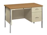 Teacher Desks Supplies, Item Number 1388890