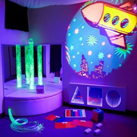 Sensory Space Room Packages , Item Number 1388927