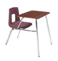 Student Desks, Item Number 1388953