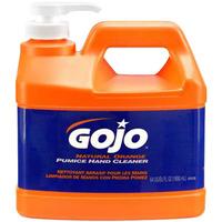Liquid Soap, Foam Soap, Item Number 1389051