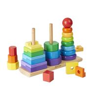 Geometry Games, Geometry Activities, Geometry Worksheets Supplies, Item Number 1389066