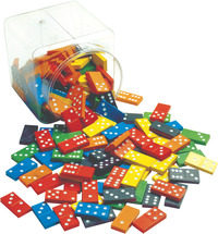 Computation Games & Activities, Estimation Games, Estimation Activities Supplies, Item Number 1389180