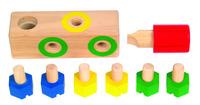 Building Toys, Item Number 1389191