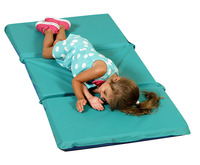 Nap Mats and Rest Mats Supplies, Item Number 1389203
