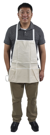 Aprons and Smocks, Item Number 1389272