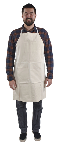 Aprons and Smocks, Item Number 1389273